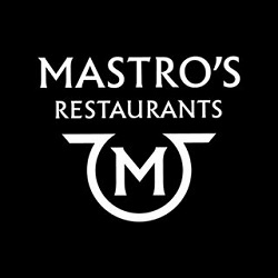Mastro's Thousand Oaks