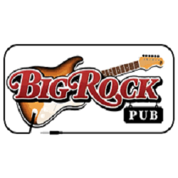 Big Rock Pub
