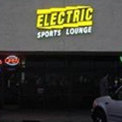 Electric Sports