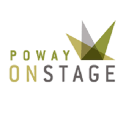 Poway OnStage