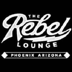 Rebel Lounge