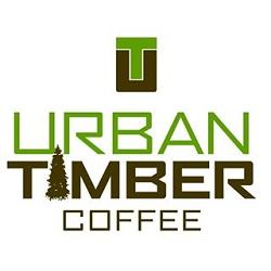 Urban Timber Coffee
